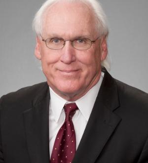 W. Lawrence Smith