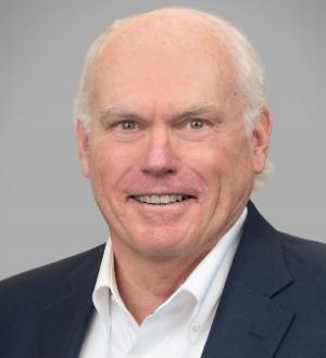 W. Melvin Haas III