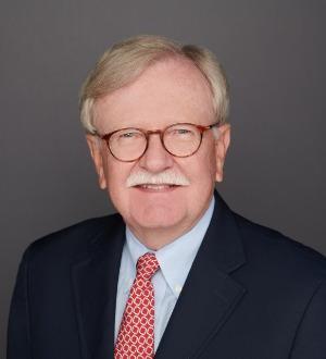 W. Michael Holm