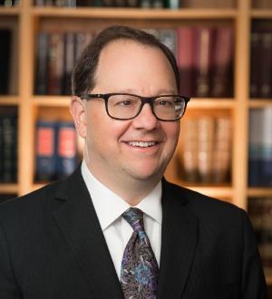 W. Todd Miller