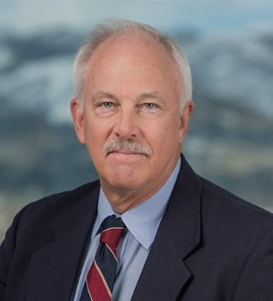 W. Waldan Lloyd's Profile Image