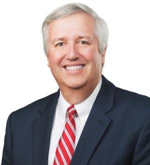 W. Whitaker Rayner