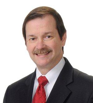 Wade E. Ballard