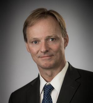 Wade M. Burgeson