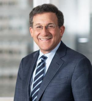 Wallace L. Schwartz