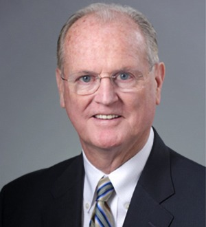 Walter A. Costello, Jr.