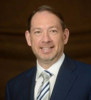 Walter C. Morrison IV