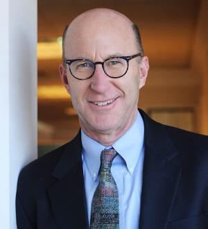 Walter E. Stern III