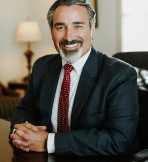 Walter Marshall Sanchez's Profile Image