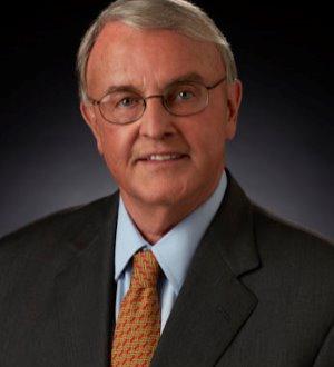 Walter R. Byrne's Profile Image
