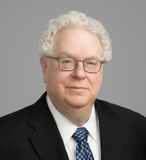 Walter S. Weinberg