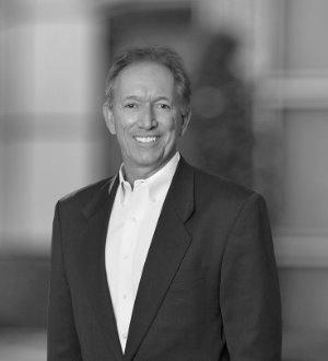 Walter Spak's Profile Image