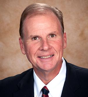Warren C. Matthews