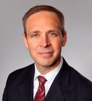 Warren J. Stapleton