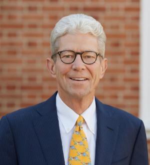 Warren L. Holcomb