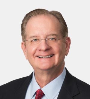 Warren L. Lewis