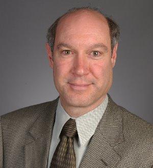 Warren M. Heilbronner