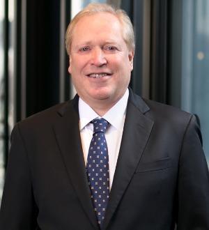 Wayne N. Bradley's Profile Image