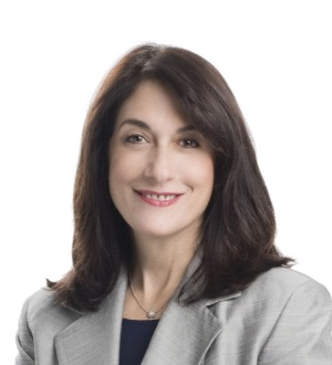 Wendy R. Fleishman