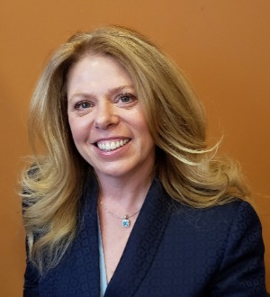 Wendy H. Sheinberg