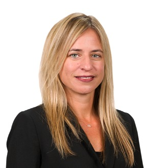Wendy Medura Krincek