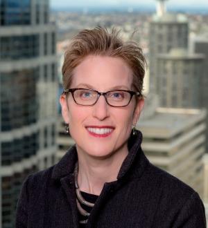 Wendy S. Goffe