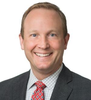 Wes J. Camden