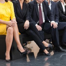 What Actions Constitute Employment Discrimination?