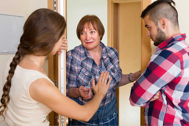 When Would a Landlord Need a Lawyer?