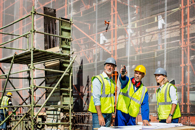 Why Construction Law Is Important