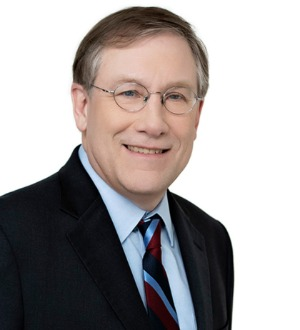 """Willard L. """"Bill"""" Boyd  III"""