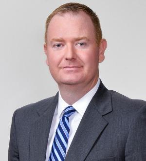 William A. McKenna