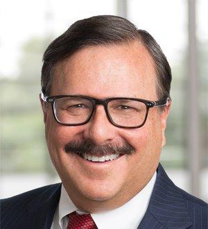 William A. Tanenbaum