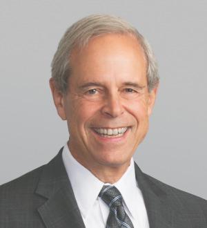 """William B. """"Bill"""" Schultz"""