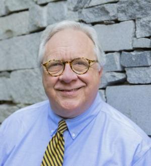 William B. Stewart