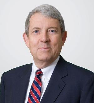 """William B. """"Bill"""" deMeza , Jr."""