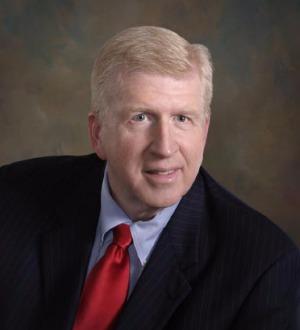 William C. Head's Profile Image