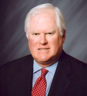 William C. Shouse