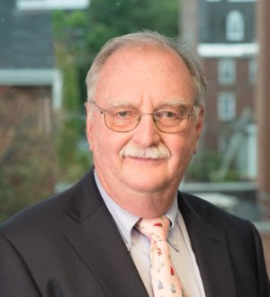 William C. Tucker's Profile Image