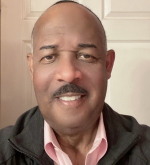 "William D. ""Bill"" Aaron , Jr."