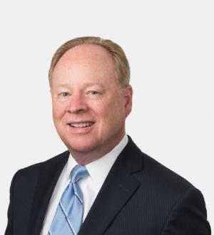 William D. Ellis's Profile Image