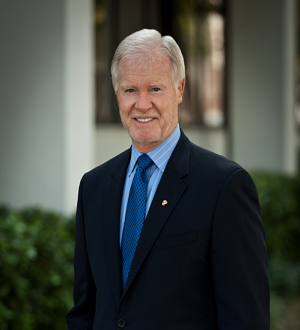 William D. Bonezzi
