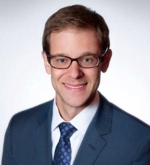 William D. Furnish