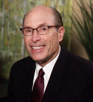 William D. Grand