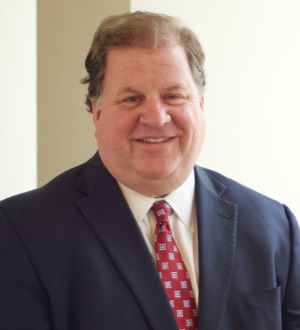 William D. Shea's Profile Image