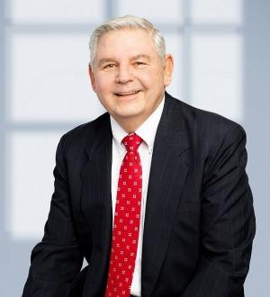 William D. Wiles's Profile Image