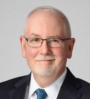 William D. Yoquinto