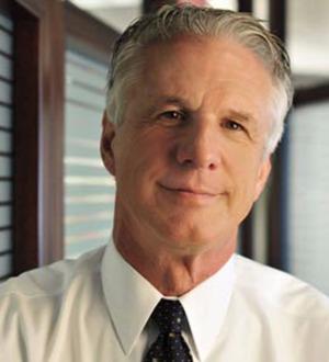 """William E. """"Bill"""" Franczek"""