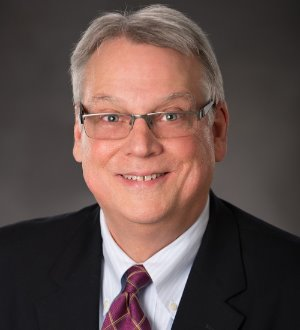 William E. Robinson's Profile Image