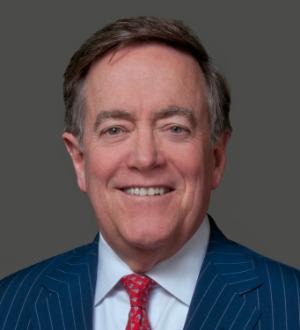 William E. Ryan